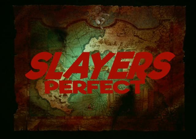 Reproduction des logos titres en caractères occidentaux 157477SlayersPerfect