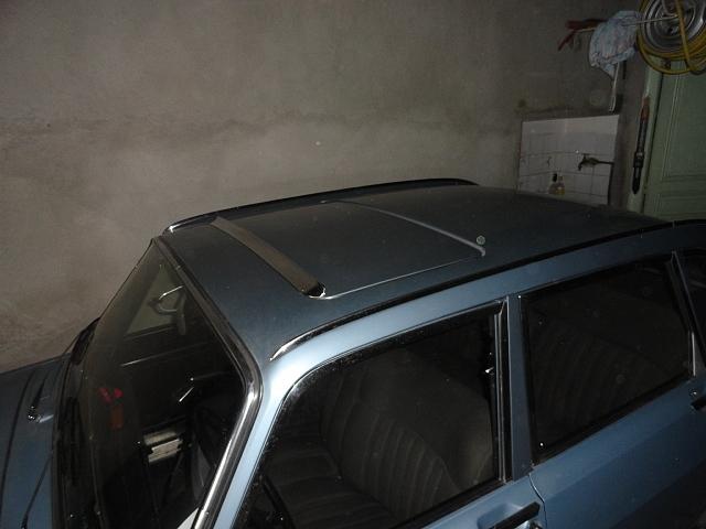 [laucox] Renault 16 TS 1969  157594DSC01171