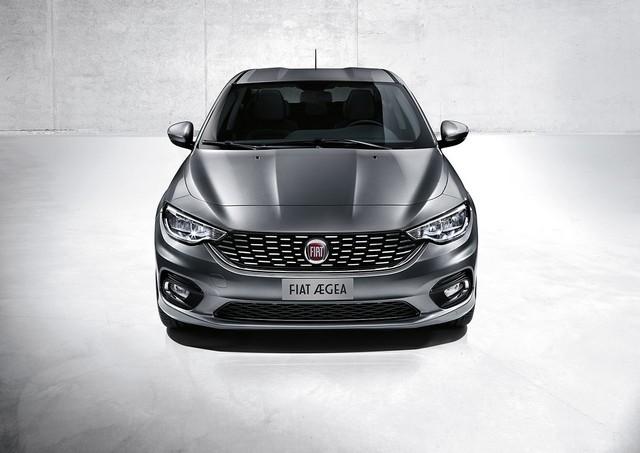Le nom de la nouvelle berline compacte de Fiat enfin révélé : elle s'appelle TIPO 157868150521Fiatprogettoaegea03