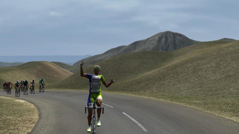 Tour de San Luis 157988PCM0012