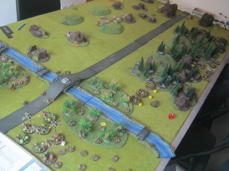 [Epic 40K] Campagne Narrative : Assaut sur Zebra 158003tc29