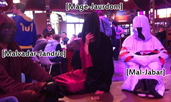 [Tous les samedis soir] Le Meulou-Garou ! 158451wcpjy10jn