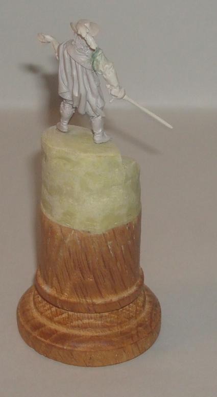 Les réalisations de Pepito (nouveau projet : diorama dans un marécage) - Page 2 158505ralisationsocle06
