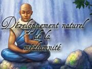Le développement naturel de la médiumnité 158595dvptnaturelmdiumnit