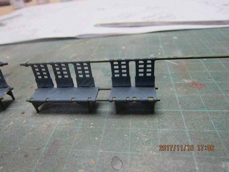 Wessex UH.5 1/48 Italeri 158624IMG4955Copier
