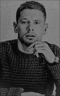 Adrian Azarov