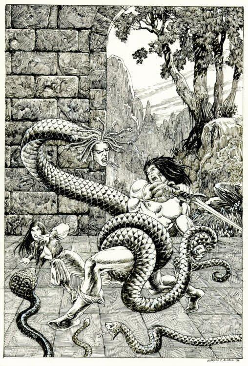 Imagens do cimério - Página 5 158927AlfredoAlcadaConanabw