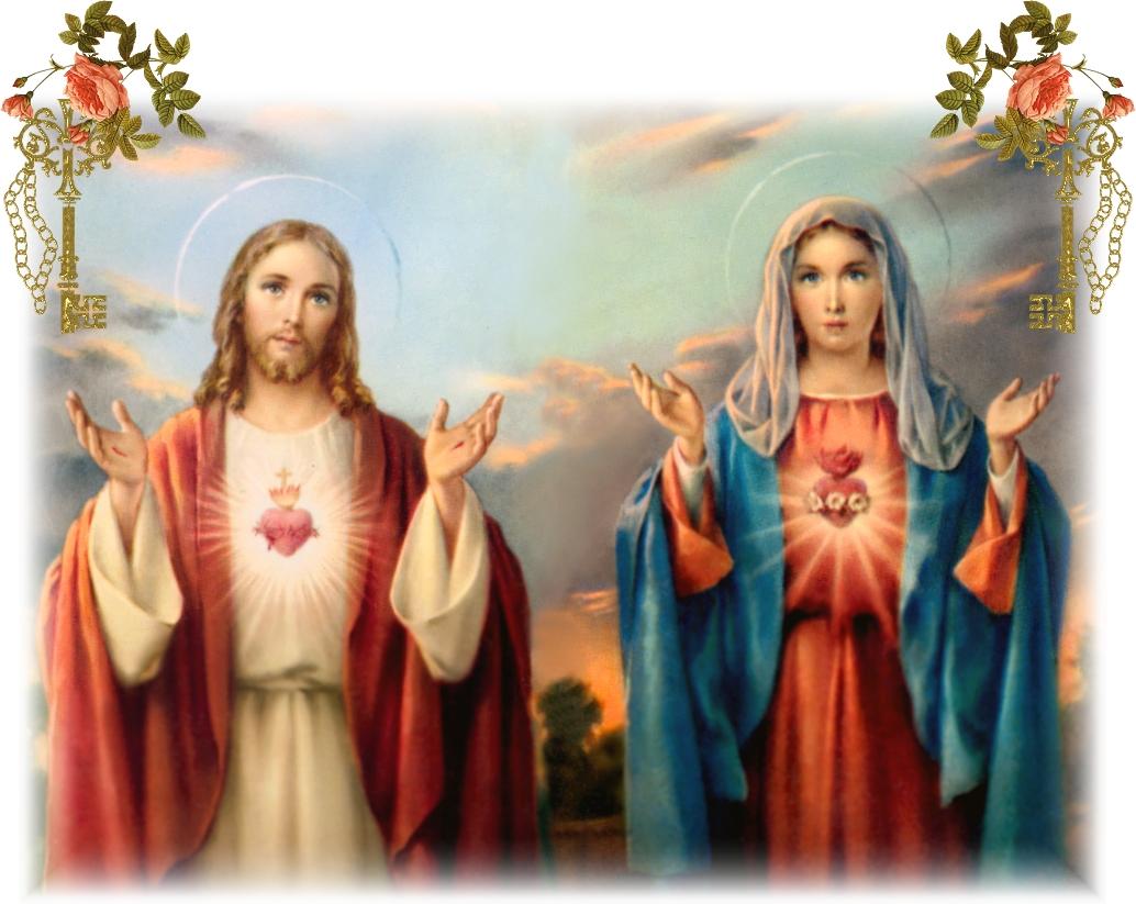 Poster vos Images Religieuses préférées!!! 158931img2