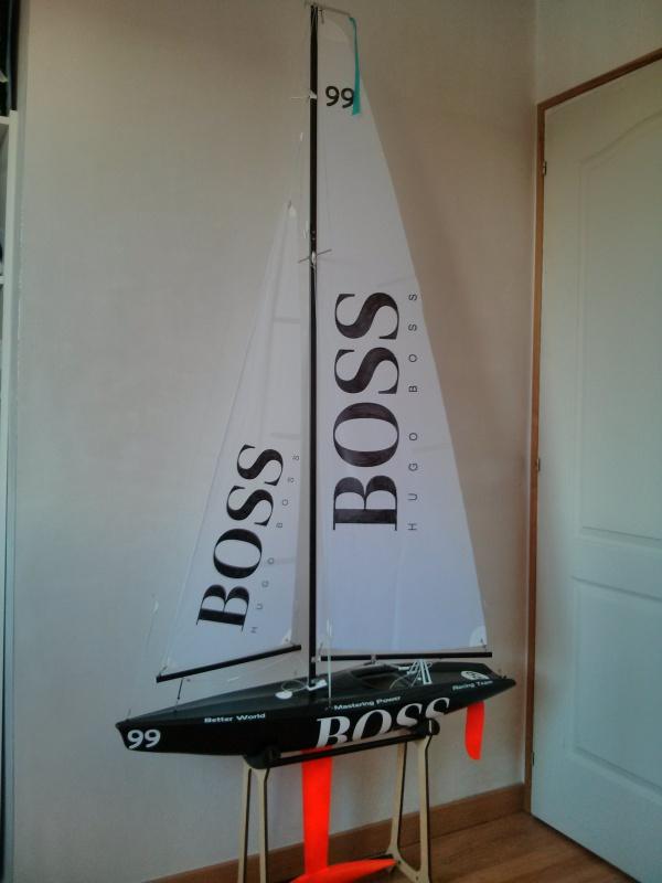 """Transformation du focus en """"Hugo Boss"""" 159040IMG20130904200113"""