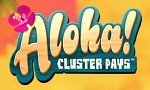 aloha-cluster-pays