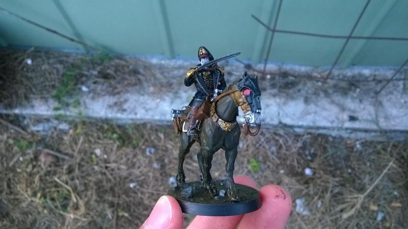 Death Korps of Krieg de Nico. ! 159280WP20140825017