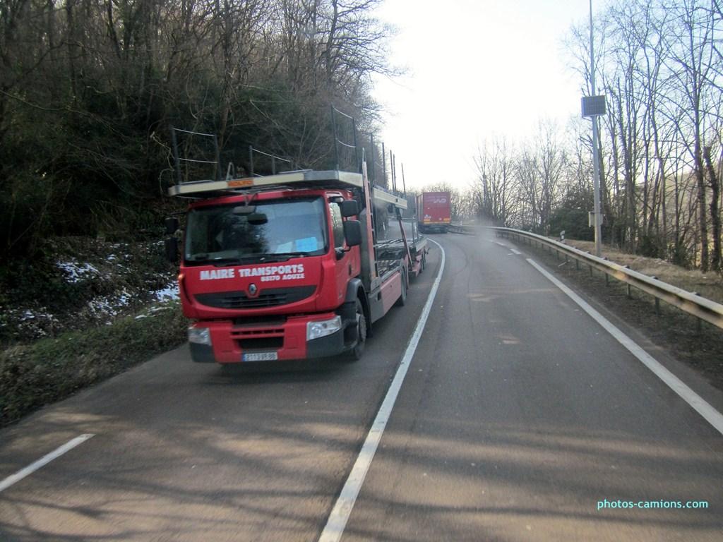 Maire Transports (Aouze, 88) 159613photoscamions18II2013125Copier