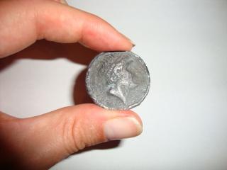 Identification d'une monnaie étrangère? 159749DSC03024
