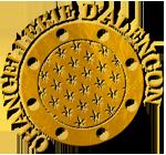 Touraine - 22 mai 1461 159870timbrechancellerieorreduit
