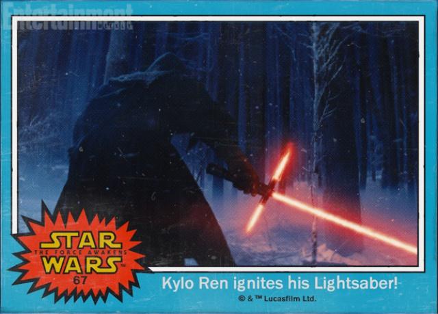 [Lucasfilm] Star Wars : Le Réveil de la Force (18 décembre 2015) - Page 37 160217fa3