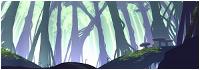 La Forêt de la Sauterelle