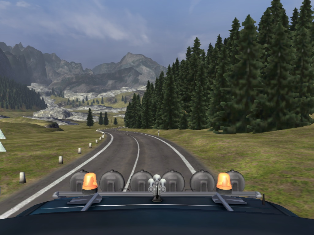 ETS2 - On the road 3 - Page 15 160495ets200002