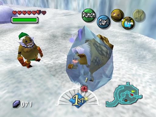 Vos jeux et niveaux où il fait froid préférés 1605033Snowhead2