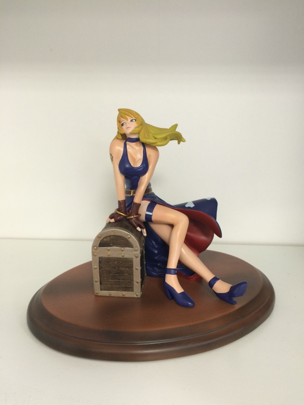 FIGURINES & TOYS SNK - Page 3 160515151028021621413762
