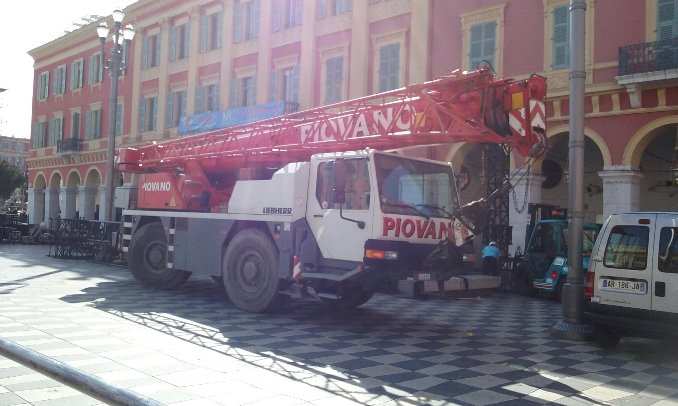 Les Grues de PIOVANO (France & Italie) 16063720160302132804