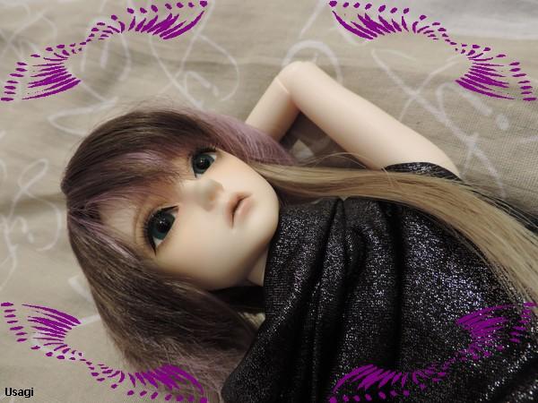 [Nouveau départ] Kazuki (p2) 160821352
