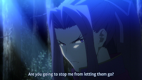 Fate Stay Night Unlimited Blade Works 160829ScreenUBW1