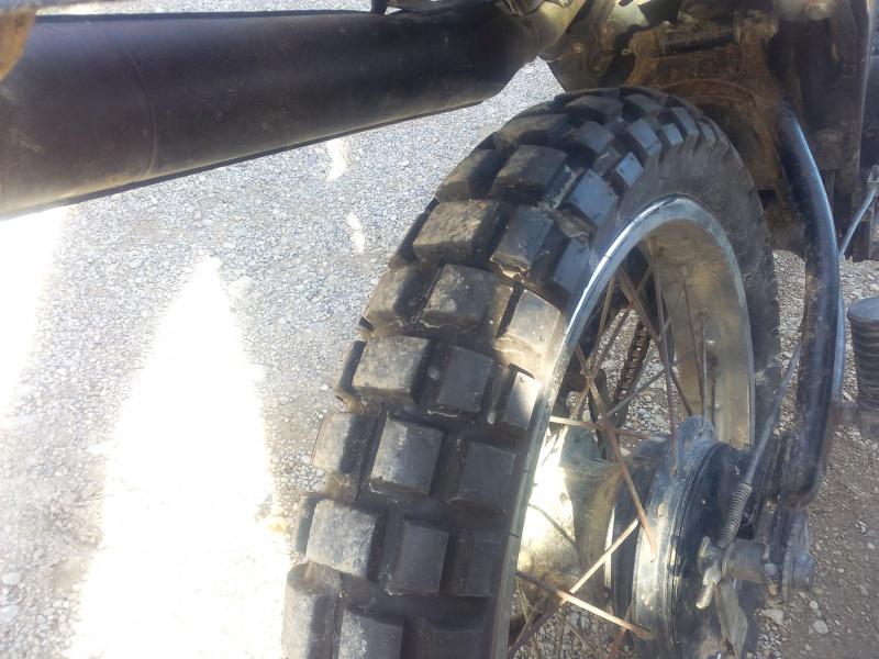 Retour d'experience sur les pneus Conti TKC 80 160925IMG20151102145755