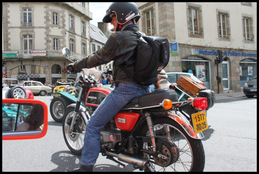 2ème Embouteillage de la Nationale 12 - Page 2 161050IMG3515Copier