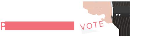 Processus de vote  161117Titre3