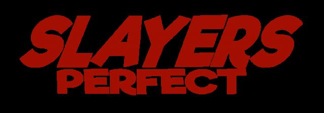 Reproduction des logos titres en caractères occidentaux 161328SlayersPerfect