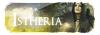 Istheria 161329bann100352