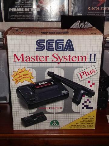 Sega c'est plus fort que toi 1616551580368811