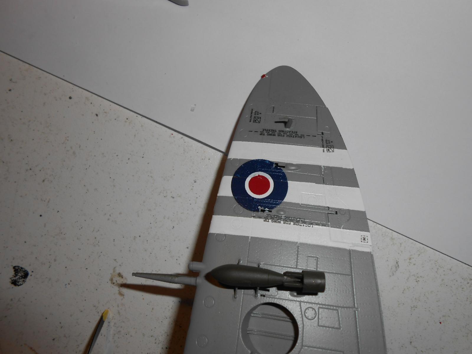 Spitfire juin 44 161846spitfire002
