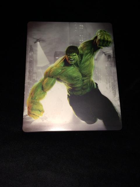 Les DVD et Blu Ray que vous venez d'acheter, que vous avez entre les mains 162184IMG2614