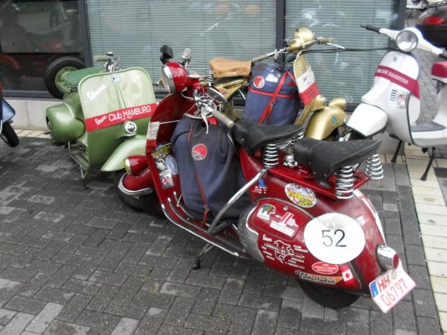 vespa world days 2012 - londre - 14-17 juin 162414London1417062012VWD2012104