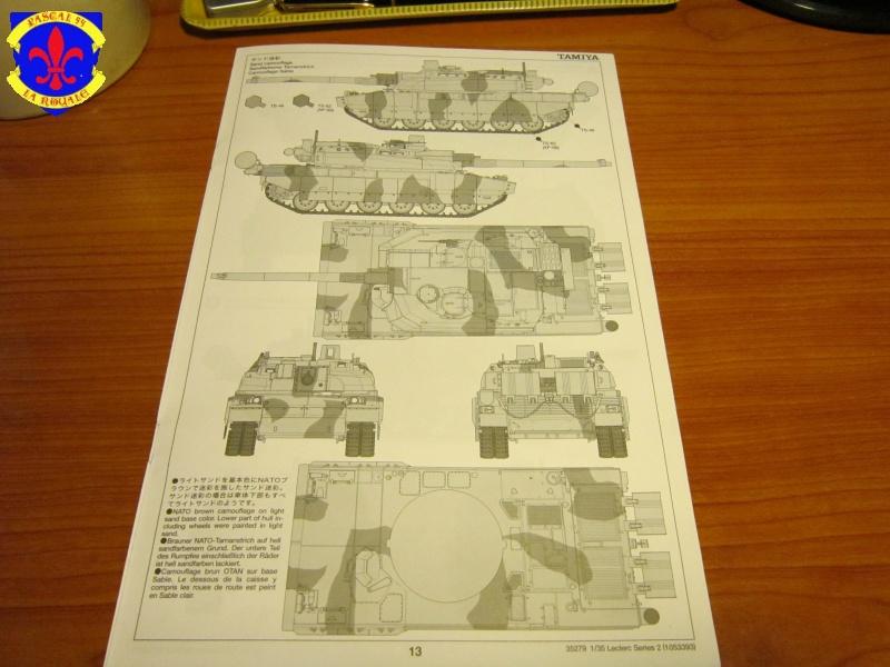 Char Leclerc série 2 162455IMG0224L