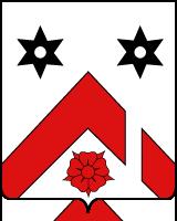[Seigneurie de Château-du-Loir] La Gasnerye 162509gasnerye