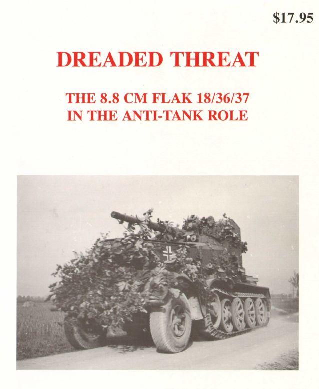sdkfz - sdkfz 7 armoured 162533879456