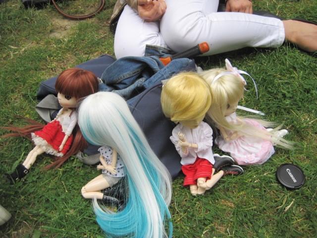 29/06 Nantes, 110 dolls 162598IMG3677