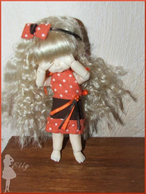 Besoin d'un mannequin couture BOBOBIE MEI P1 tt en haut - Page 3 162684DSCF2424