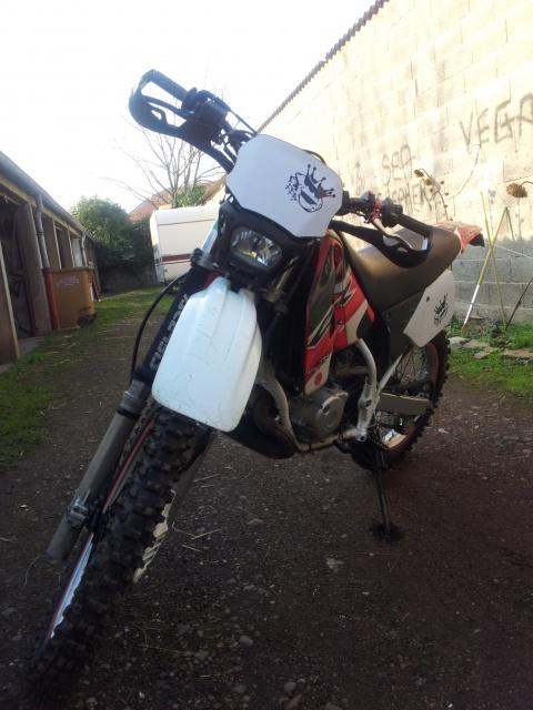 Nouveau motard de la région stéphanoise!!!! 16271720131202142350