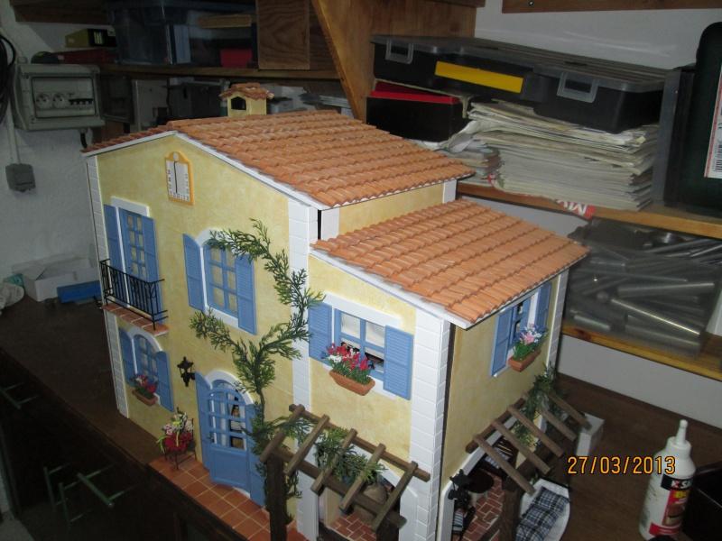 une autre maison de poupee 162799IMG0137