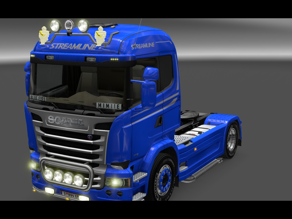 ETS2 - On the road 4 et extension Russie - Page 4 162851ets200022