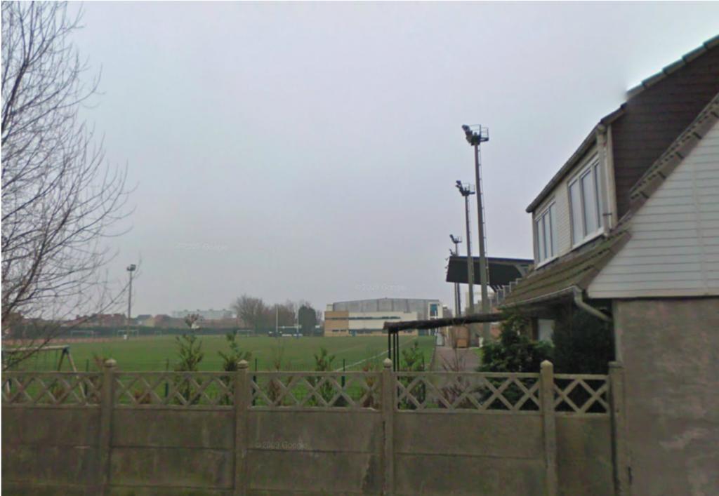 2013: le 26/04Lumière étrange dans le ciel  - Dunkerque (France)  162940ClaudeT6