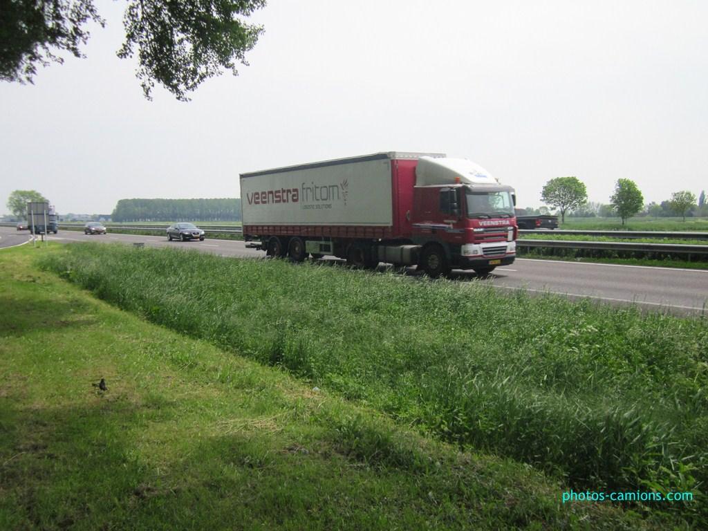 Veenstra/Fritom  (Heeg) 162957photoscamions20Mai2012121
