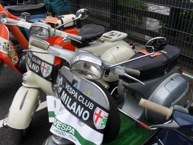 vespa world days 2012 - londre - 14-17 juin 163156London1417062012VWD2012174