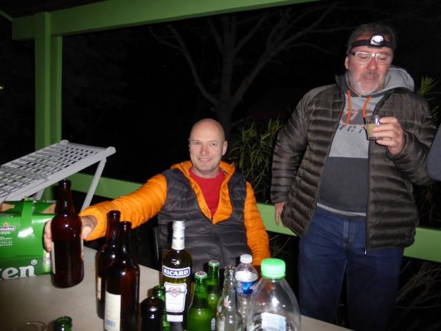 CR Hard Hérault Tour 2016 : la balade à BUBU, des pistes de mort pour la Toussaint ! 163620HHT71