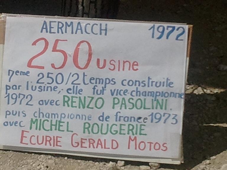 AERMACCHI and Western spaghetti  - Page 2 16366820120617153339