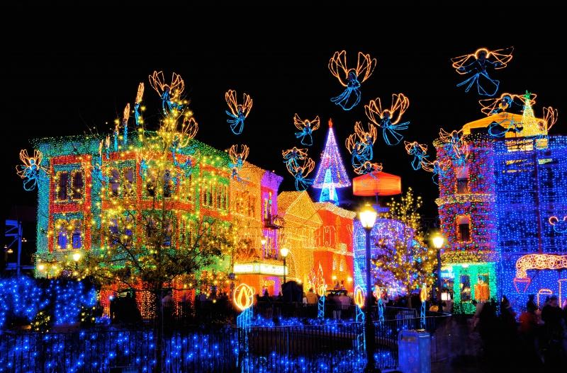[18-31 octobre 2014] Voyage de noces à Walt Disney World et à Universal - Page 20 163713Osborn3