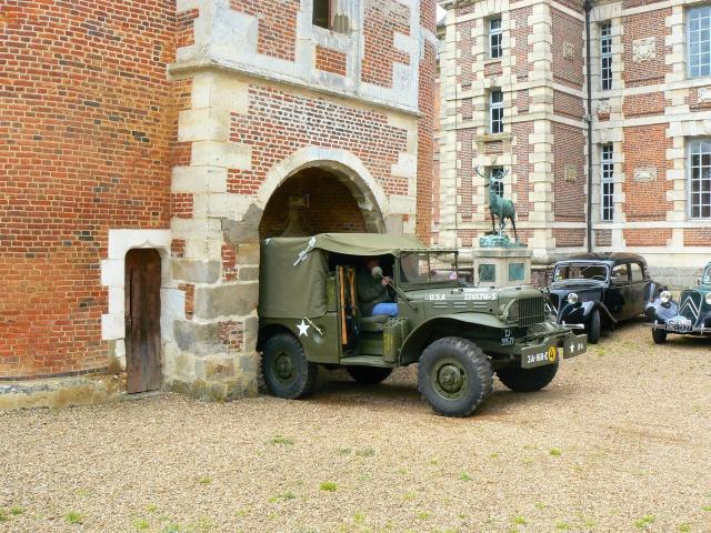 Jeep de mon service militaire 163764P1180776